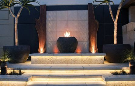 With led strip lights you can direct light toward your favorite with led strip lights you can direct light toward your favorite potted plants or any decorative objects on your porch one of the biggest advantages of led aloadofball Gallery