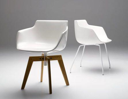 Sedie Jacobsen ~ 15 best sedie e sedute images on pinterest armchairs chairs and