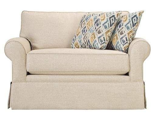 Lundie Twin Sleeper Sofa House Bedroom Twin Sleeper