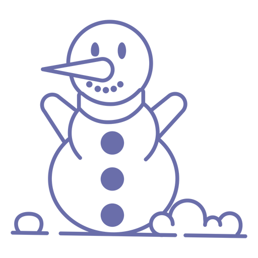 Cute smiling snowman scarf outline #AD , #SPONSORED, #paid, #smiling, #outline, #scarf, #Cute