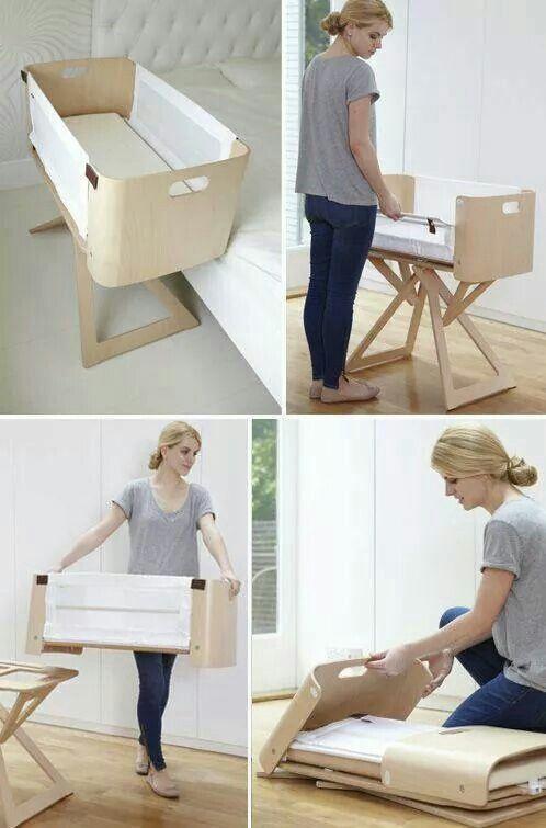how to build a wharf crib