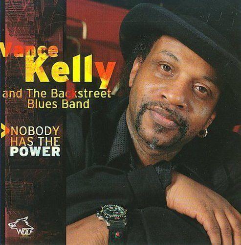 Nobody-Has-the-Power-New-CD
