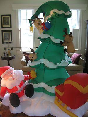 Web Workshop (The Web Page Creator for Kids Santa christmas, Elves