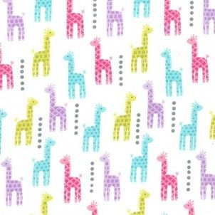 Http Www Plushaddict Co Uk Michael Miller Baby Flannelfabric