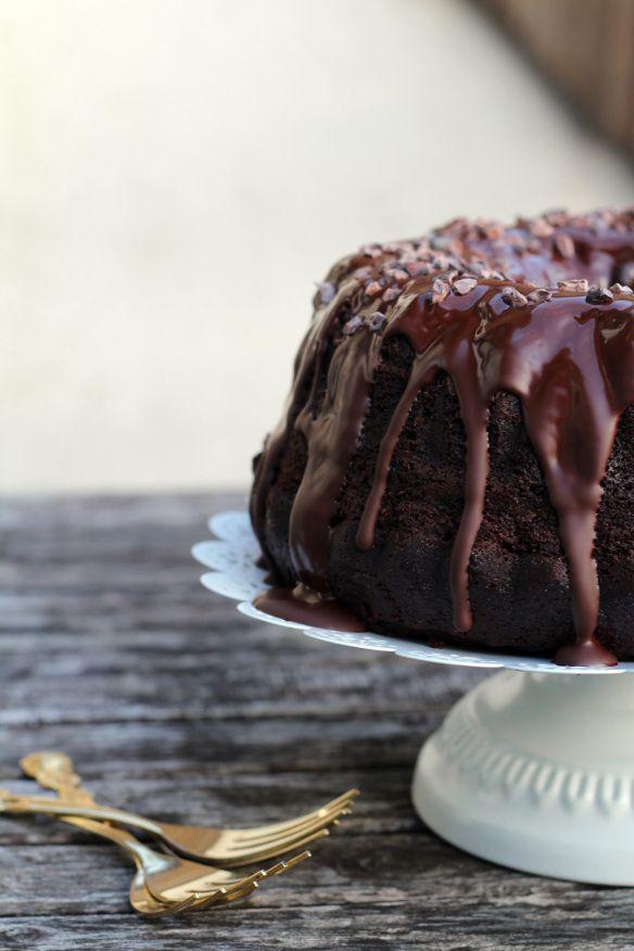 Guiness-Chocolate-Cake