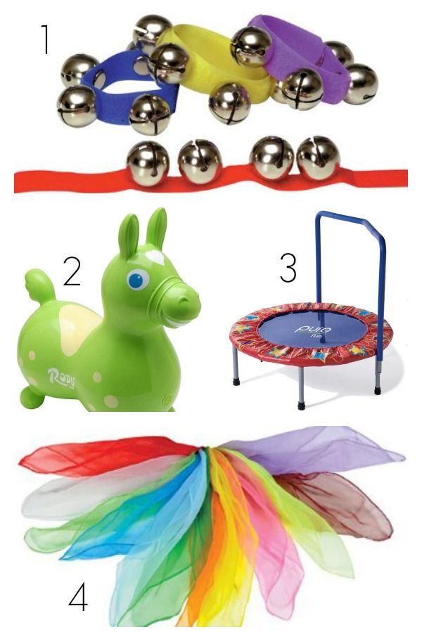 movement toys for toddlers from battery free toys for infants and