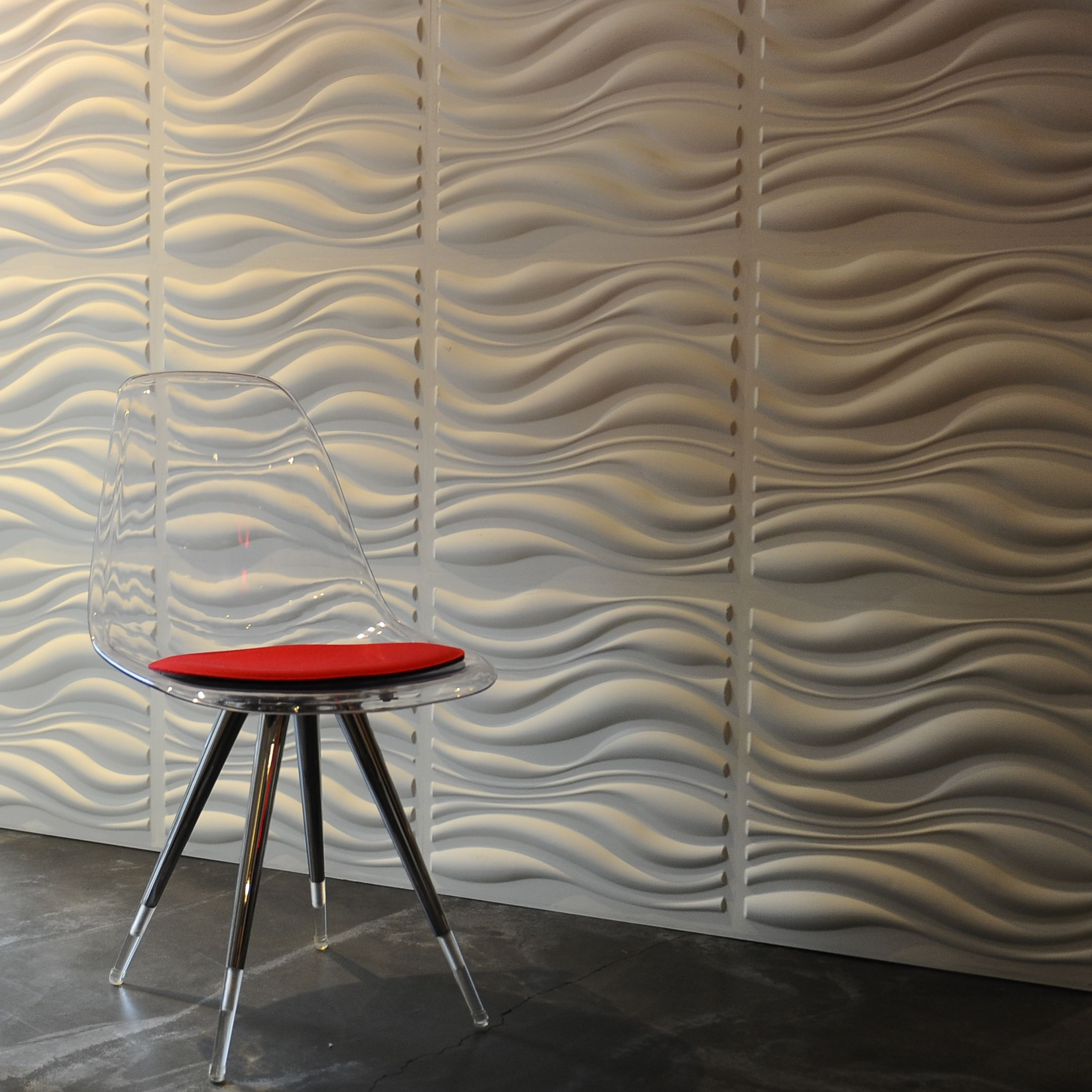 textured wall panelsu201a decorative 3d wall - Decorative Wall Designs