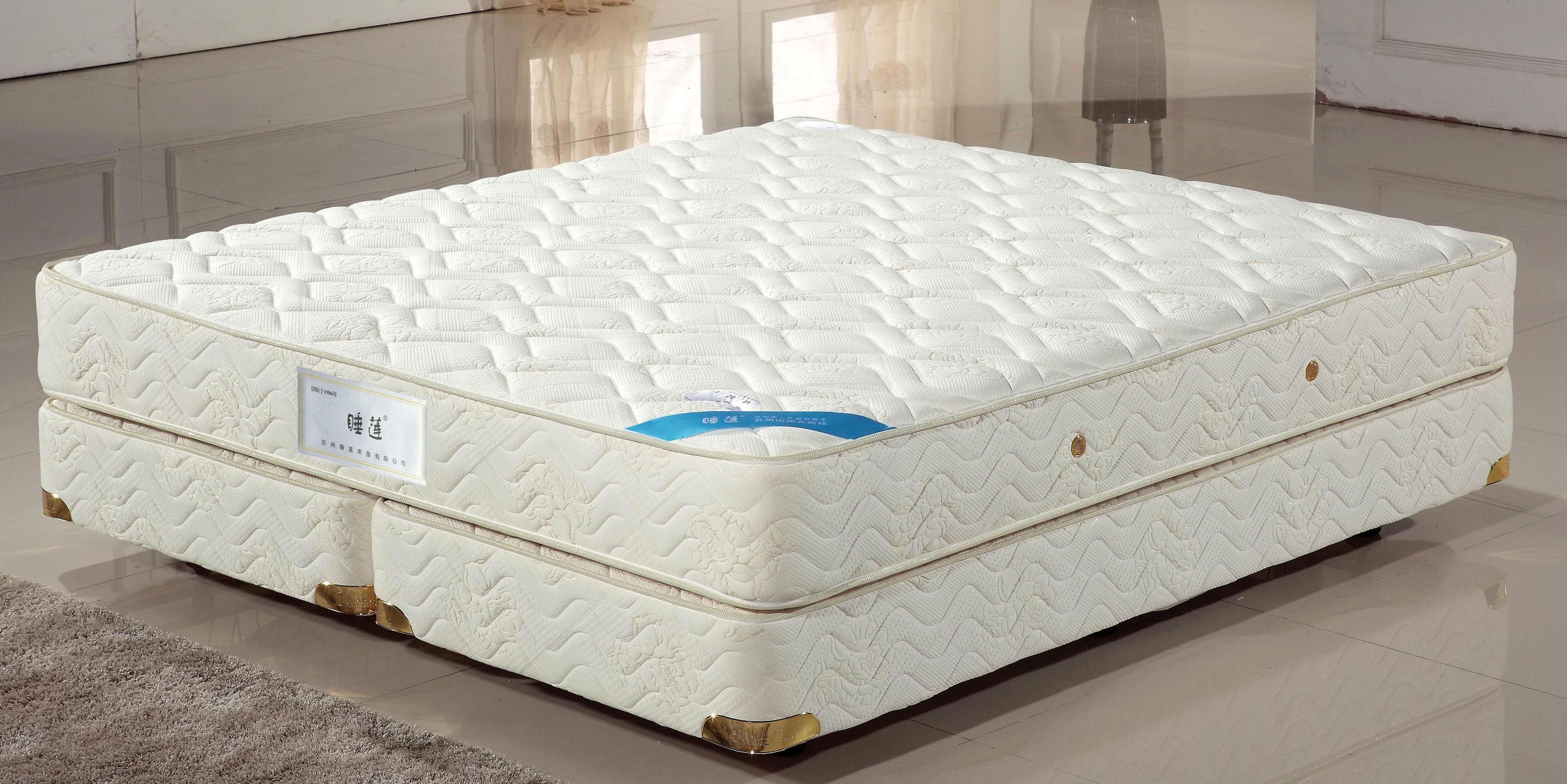 Related Keywords & Suggestions for Mattress Springs
