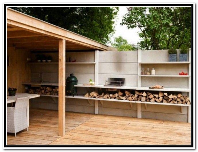 outdoor kitchen diy. outdoor kitchen enlarge image. outdoor