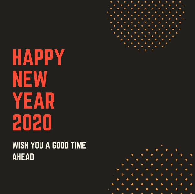 13 Best The New Year 2020 Images For Desktop Happy New Year 2020 Happy New Year Message New Year Message For Boyfriend Quotes About New Year