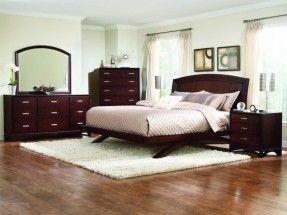 Good Design Walmart Furniture The Finest Walmart Furniture For King Size Bedroom Furniture Sets Bedroom Sets Furniture King