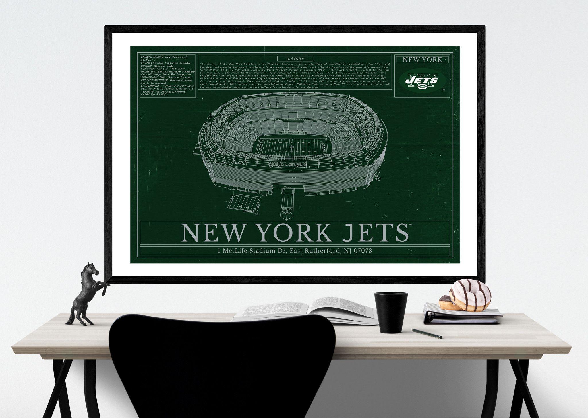 Unique nfl stadium blueprint new york jets metlife stadium unique nfl stadium blueprint new york jets metlife stadium malvernweather Images