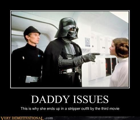 Untitled Star Wars Humor You Are The Father Nerd Humor