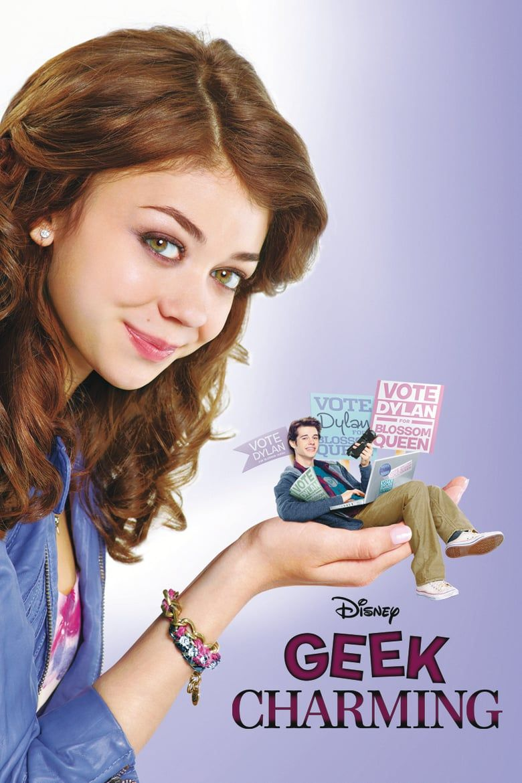 Online Tahun Geek Charming Videa Hd Teljes Film Indavideo Magyarul Geek Charming Geek Stuff Tv Series Online
