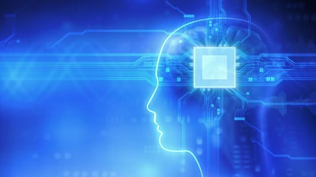 The brain that can move objects, #life, #business, #socialmedia, #world, #news #research , #developm...