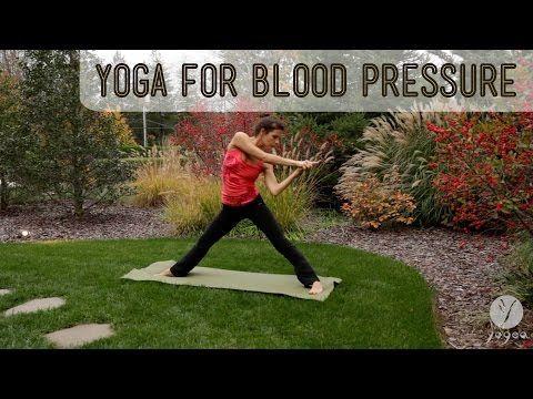 ghim trên yogamy heart peace