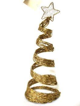 arbol-alambre-y-ratan-34cm-en-espiral.jpg (263×350)