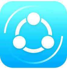 SHAREit App for Android Free Download Download shareit