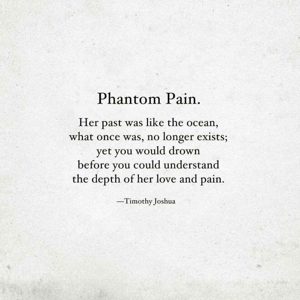 Pain Feeling Hurt Relationship: Pin On 2 Quotes/Words Of Wisdom