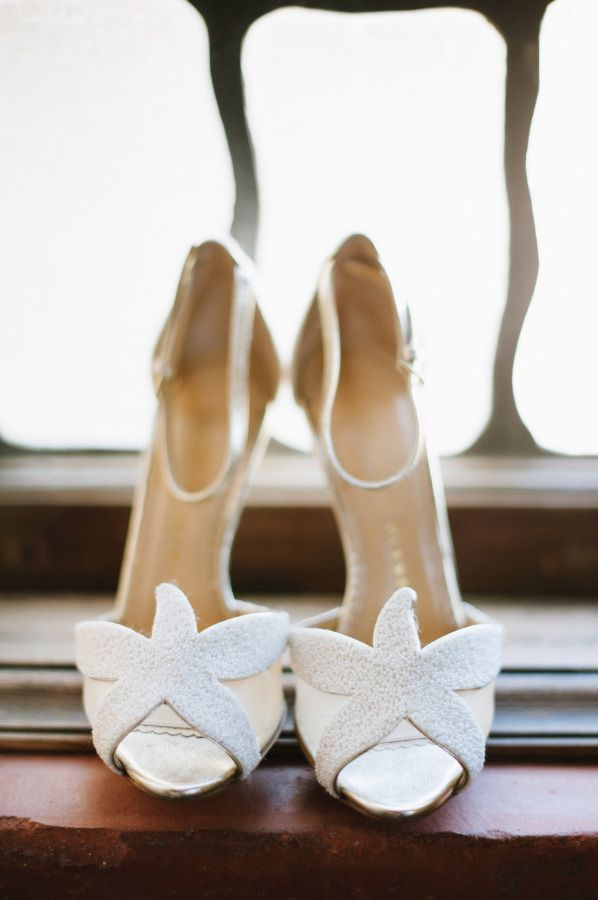 For More Beach Wedding Inspiration Browse Our Gallery Of Numerous Photos From Bridal Fashion