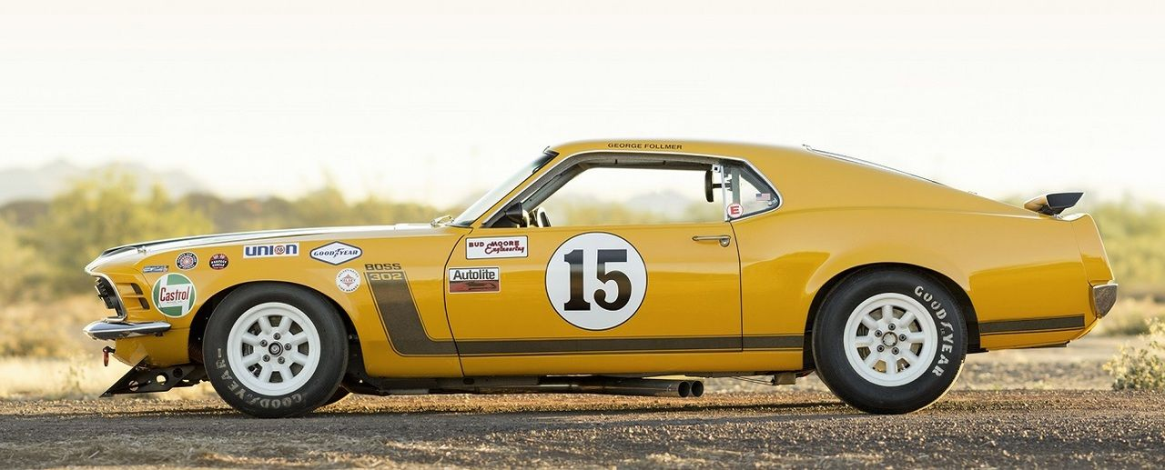 muscle cars 1962 to 1972 - page 716 - high def forum - your high
