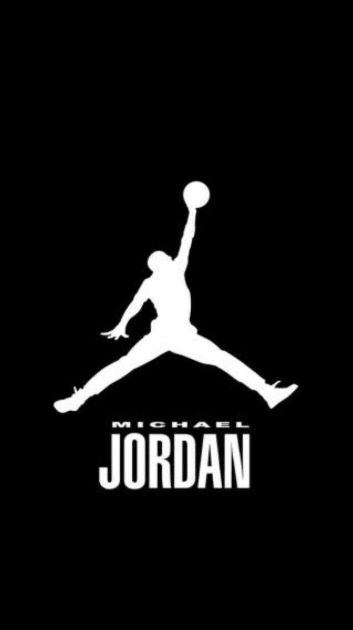 Logo Nike, Logos Sportifs, Michael Jordan, Air Jordans, Fonds D'écran  Iphone, Milieux De Papier Peint, Chaussures Nike, Sports Hs, Papiers Peints
