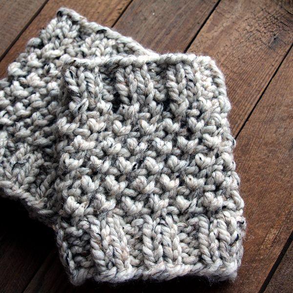 COURAGEOUS : Boot Cuff Knitting Pattern   Boot Cuffs   Pinterest ...