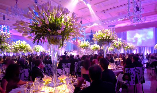 How Power House World Organize An Event In Dubai With Images Wedding Event Planning Event Planning Pictures Event Planning Pricing