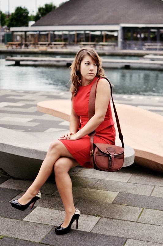 #CanvasBag  #Cartridgebag #Bag