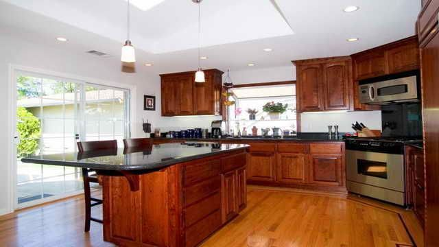 discount cabinets colorado springs kitchencabinetscoloradosprings rh ar pinterest com