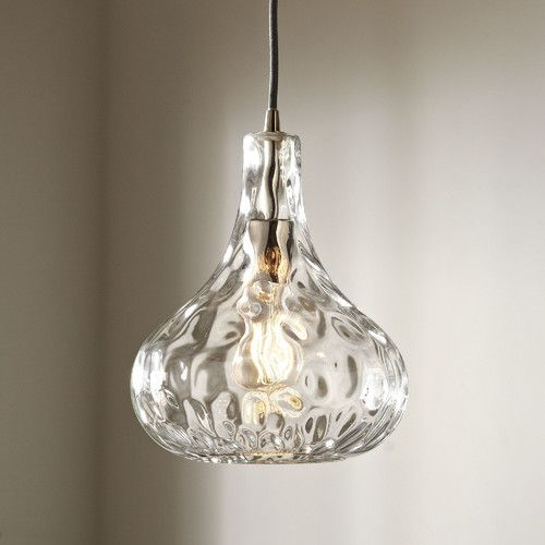 1 light teardrop pendant in 2019 lighting glass pendant light rh pinterest com