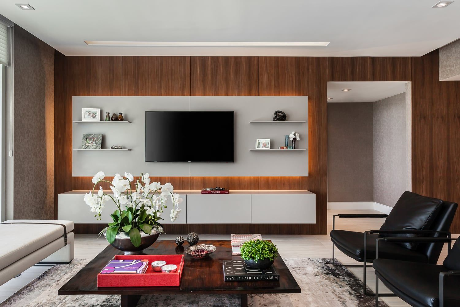 Luxury living room 2idinteriors best project by