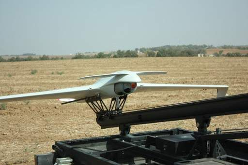 wwww54biz/showthreadphp?16-UAV-s-UCAV-s-and-other-such