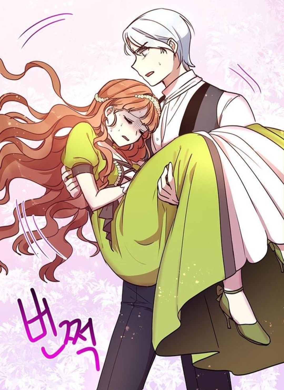 Pin by White°Cat on Manhwa Anime romance, Anime