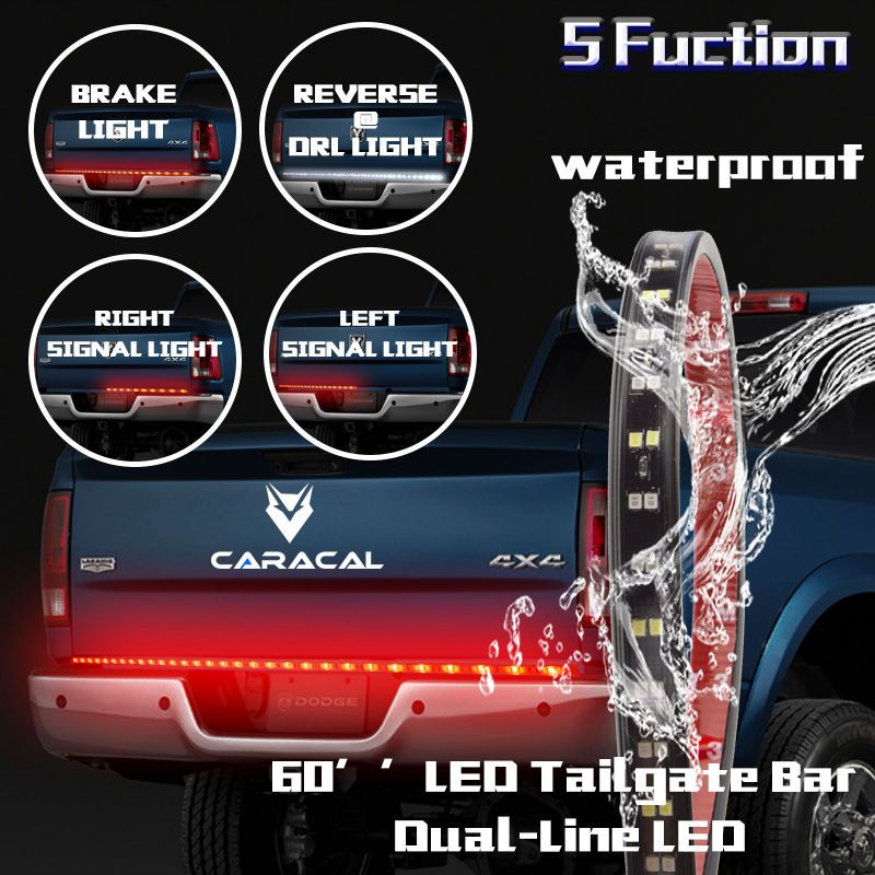 Autoec 2x T10 3030 High Power 168 W5w Led No Polarity 2w 8 Smd 3030 Turn Side License Plate Light Clearance Bulbs White #lb226 Car Lights Automobiles & Motorcycles