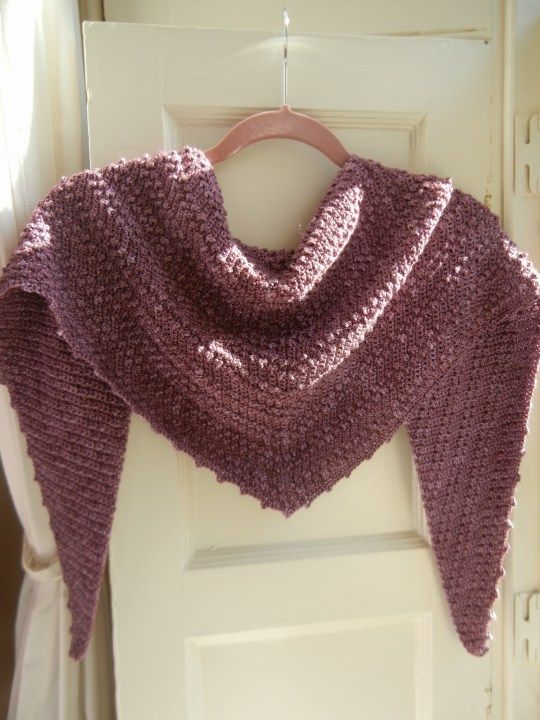 Dscn2547 Crochet Pinterest Shawl Free Pattern And Ravelry