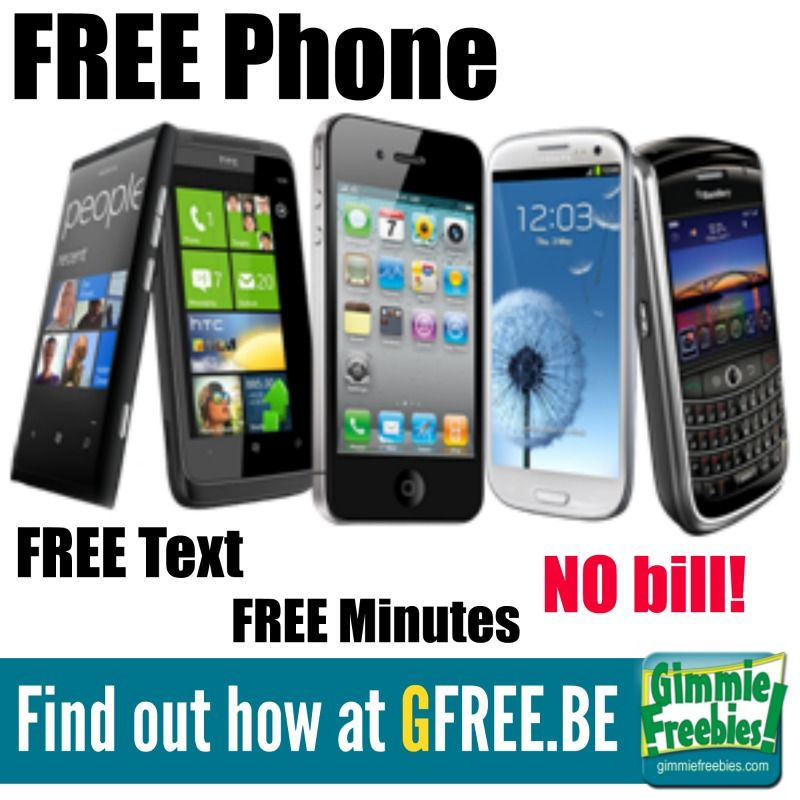 Life Wireless® provides free government phones and cellular service for eligible customers through the Federal LifeLine assistance program. Get your FREE phone today!