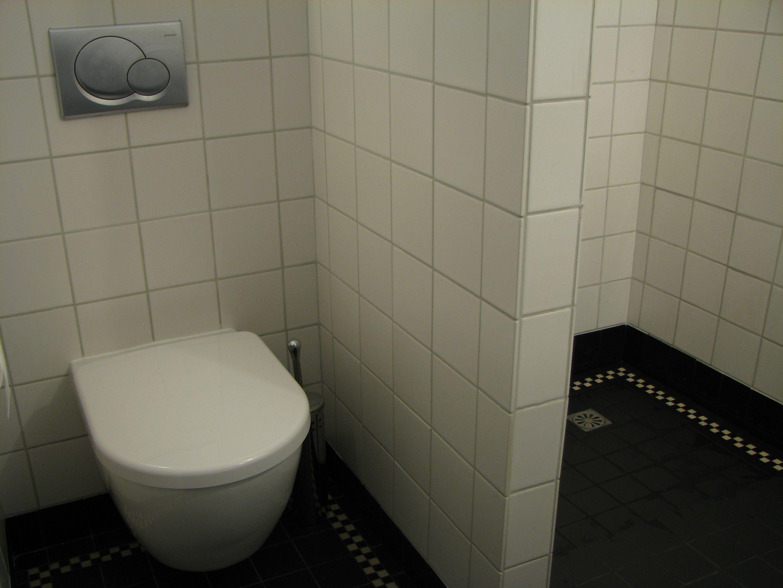 badkamer met winckelman vloer tegels eigen ontwerp our home
