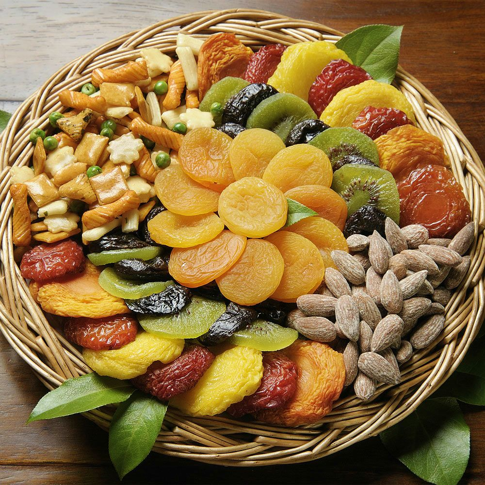 Pin By Flowerz N Cakez On Dry Fruits Dry Fruit Tray