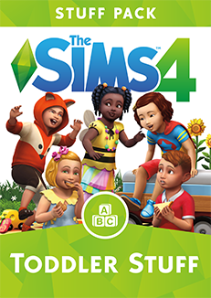 downloadable the sims