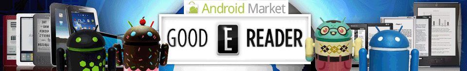 Blackberry Playbook Android Apps (With images) Android