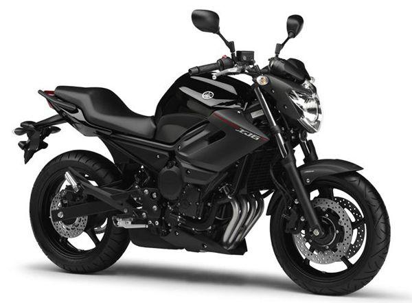 Yamaha Xj6 2014 Malaysia Review Price Xe Mo To Mo To