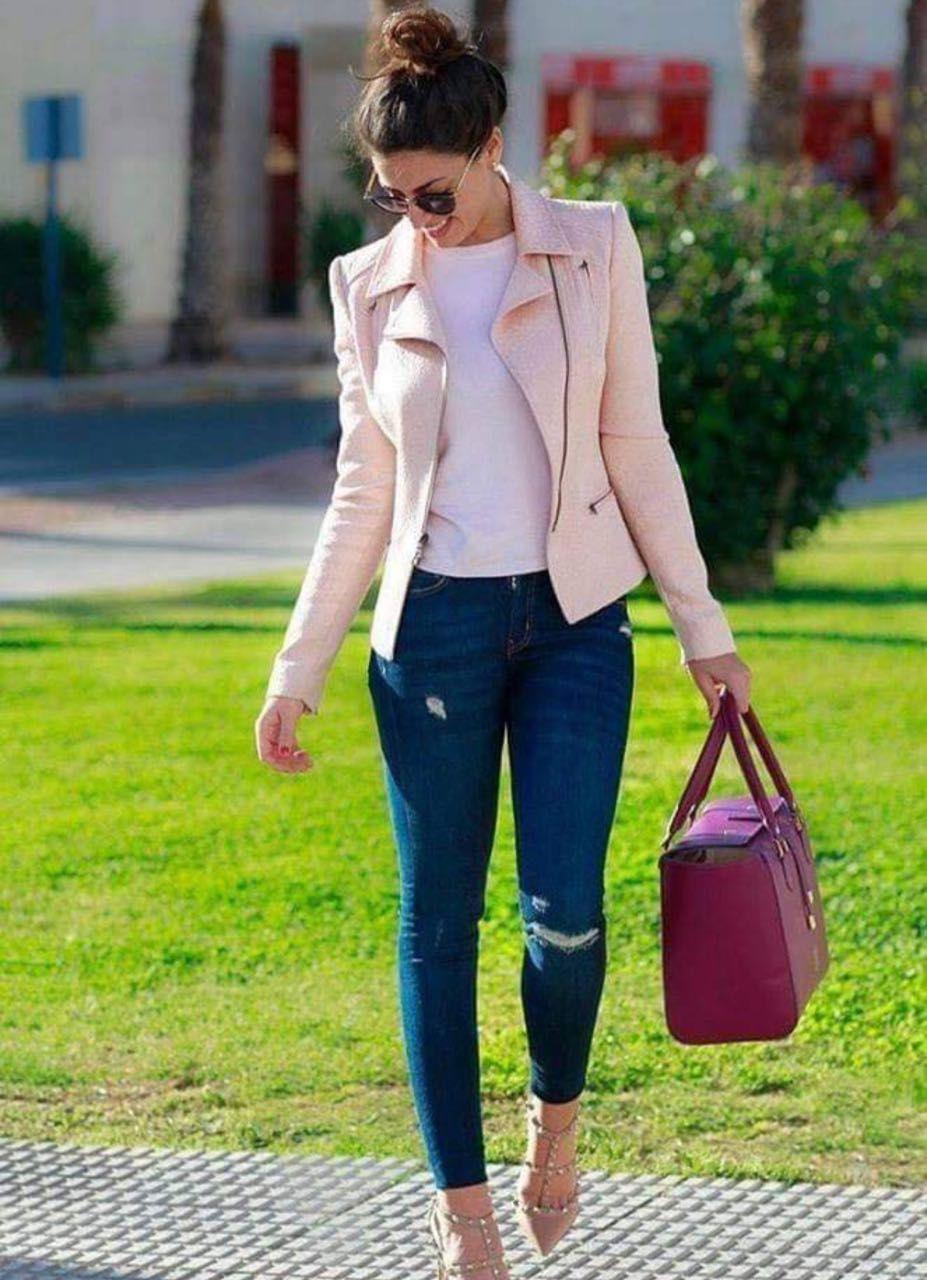 Looks Outfit Atuendo Noviembre Fashion Moda Mujer