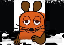 Neues Von Der Maus Die Seite Mit Der Maus Wdr Fernsehen Sendung Mit Der Maus Maus Wdr Maus