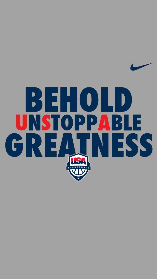 Nike Quotes Google Search Nike Quotes Basketball Iphone Wallpaper Logo Wallpaper Hd