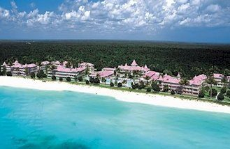 Riu Palace Negril Jamaica Negril Jamaica Jamaica Travel Riu