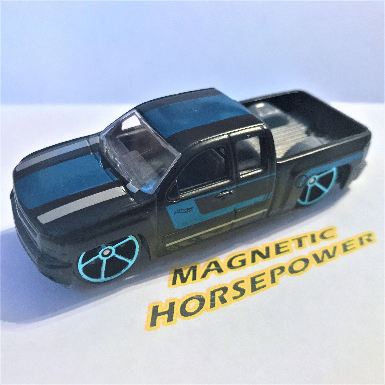 pin by magnetic horsepower on chevrolet pinterest chevy rh pinterest com