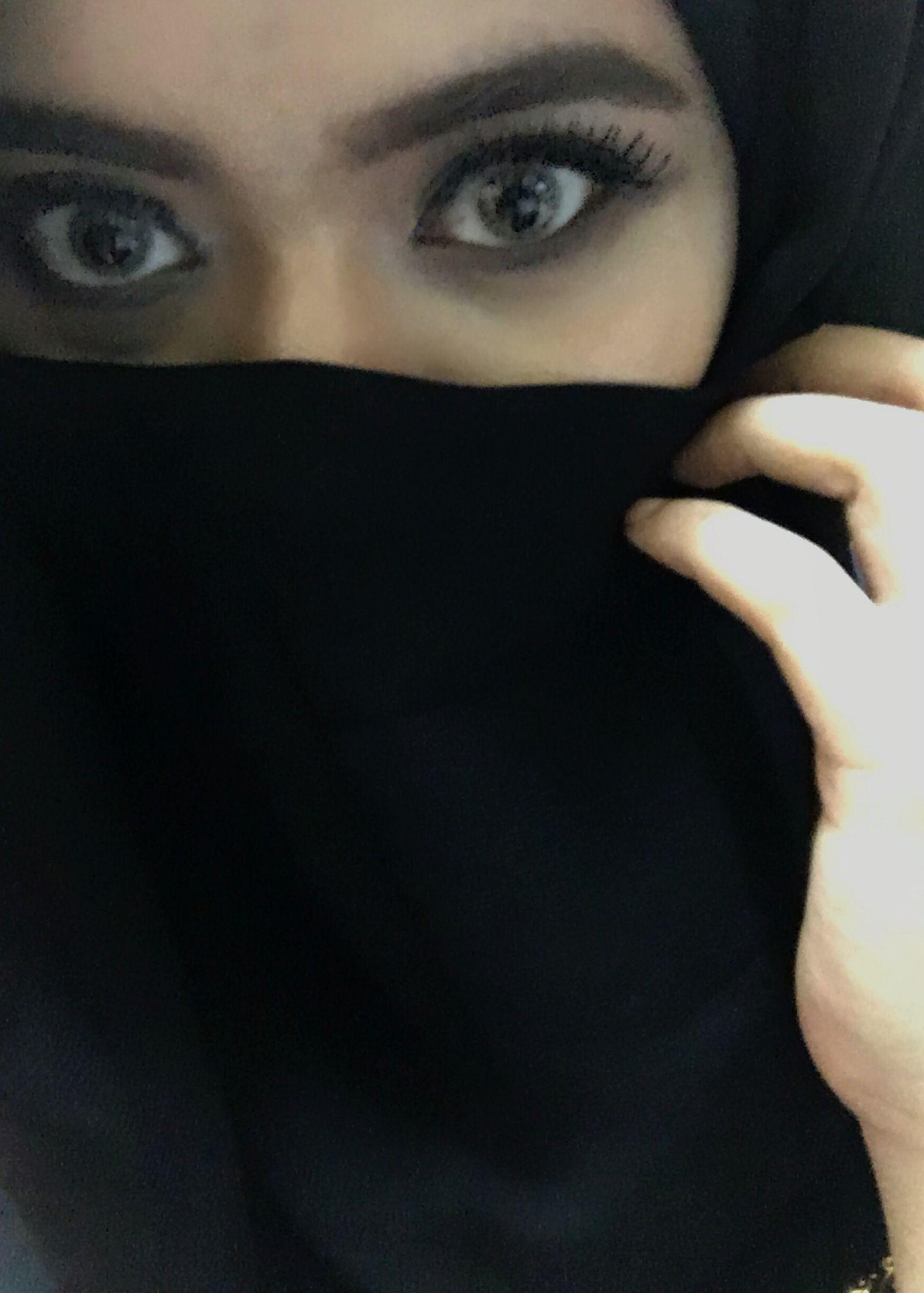 والحمد لله على كل شيء التي قمت بتوفيرها Eyes Beautiful Beautiful Eyes Muslim Women Eye Makeup