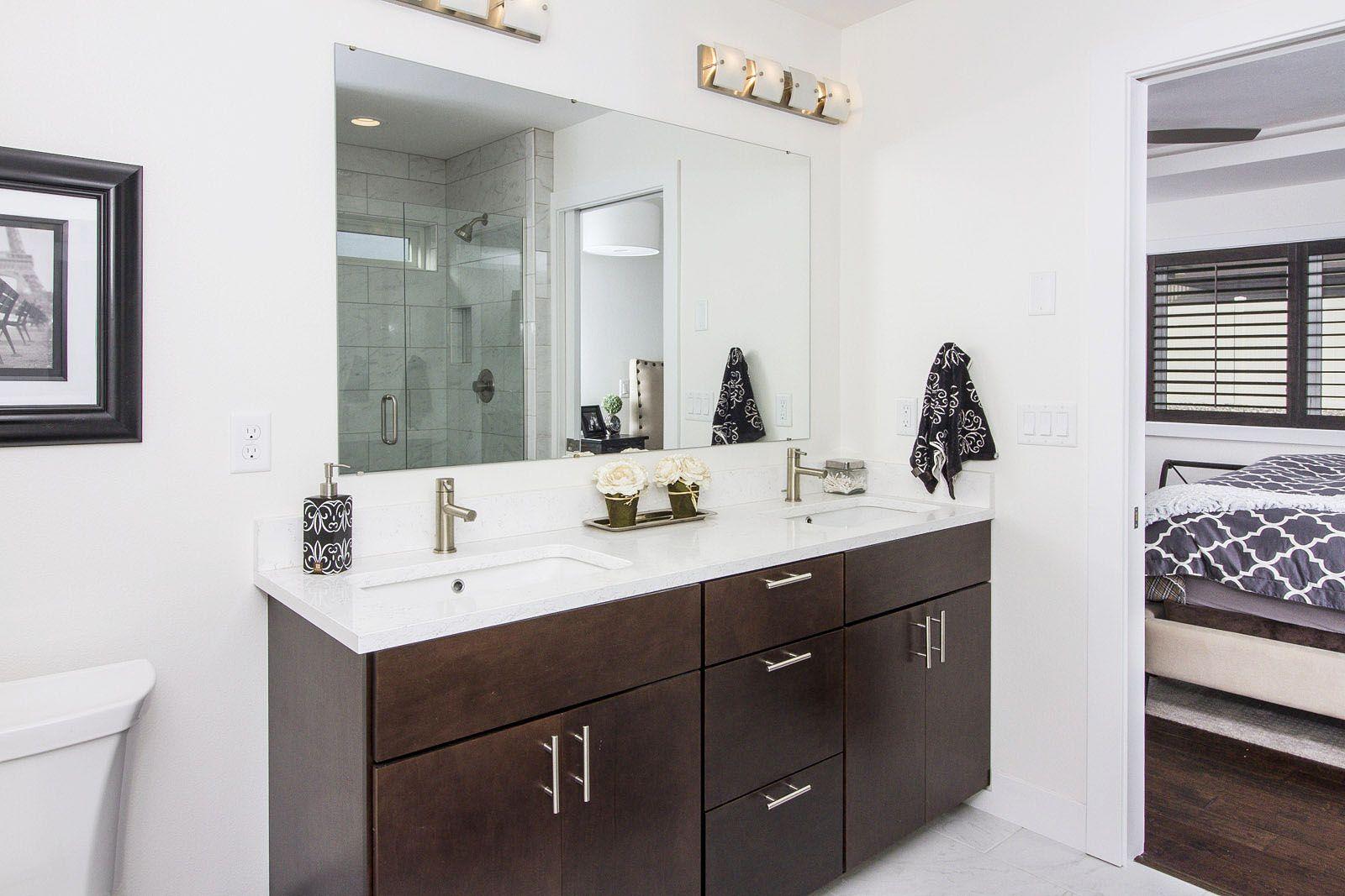 Kitchen Tune Up Billings Mt Bathroom Remodel In 2020 Bathrooms Remodel Full Bathroom Remodel New Cabinet Doors