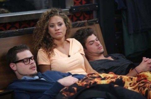 Big Brother 2014 Spoilers Recap: Episode 13 – Drama Before ...